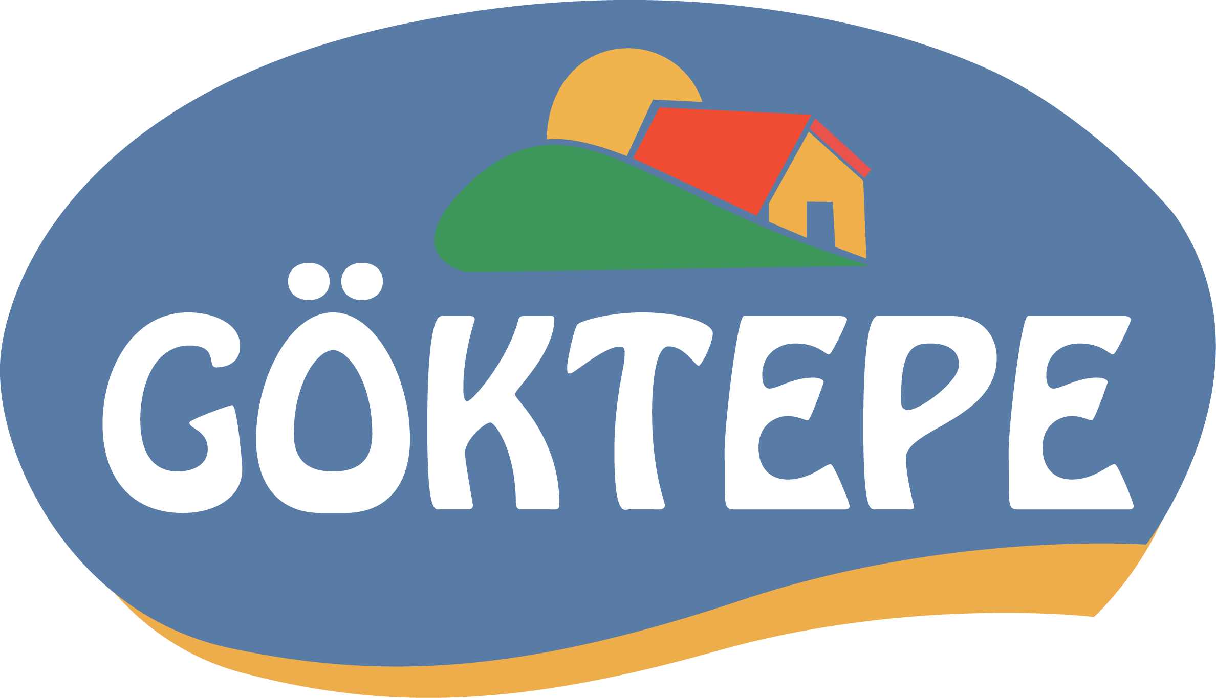 GOKTEPE-logo