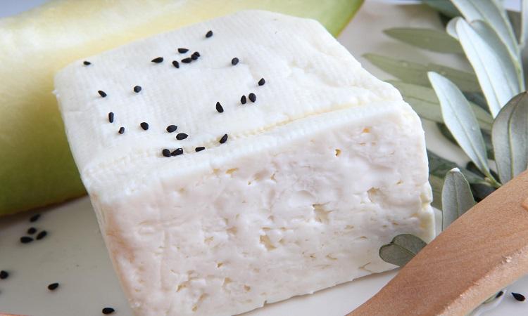 Kültürlü Beyaz Peynir